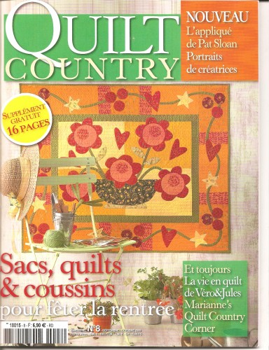 quilt country 001.jpg
