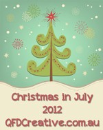 Christmas-in-July-2012-Button.jpg