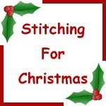 logo stitching for christmas.jpg
